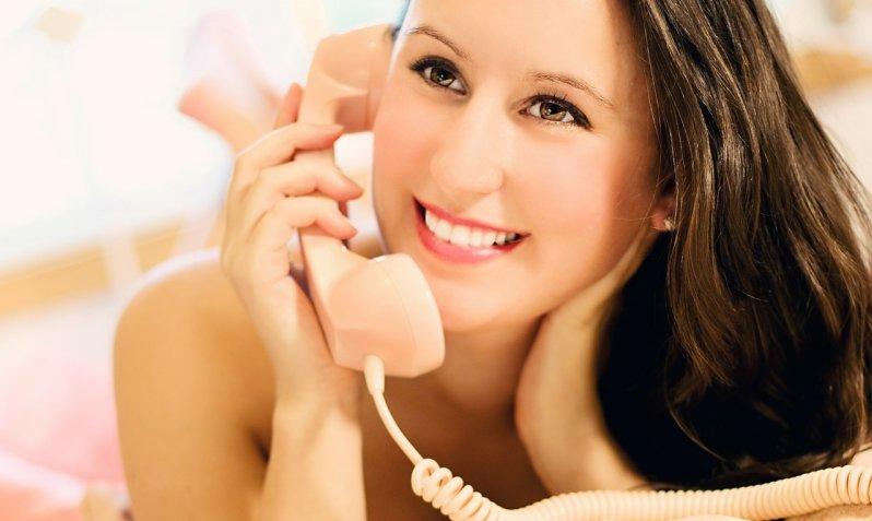 Hiring Phone Sex Operators